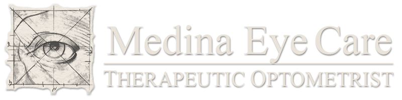 Medina Eye Care