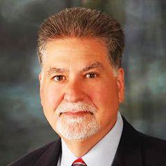 William R. Kendall