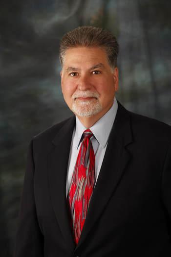 attorney Bill Kendall
