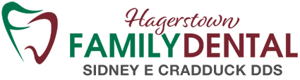 Hagerstown Family Dental
