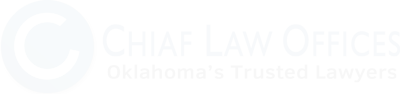 Chiaf Law Offices