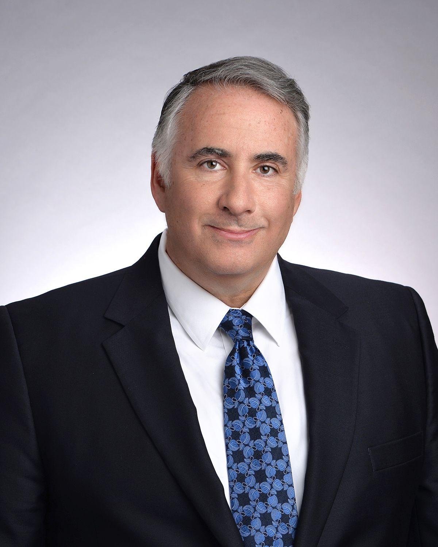 Family Law Attorneys Schenectady, NY - Gordon, Tepper