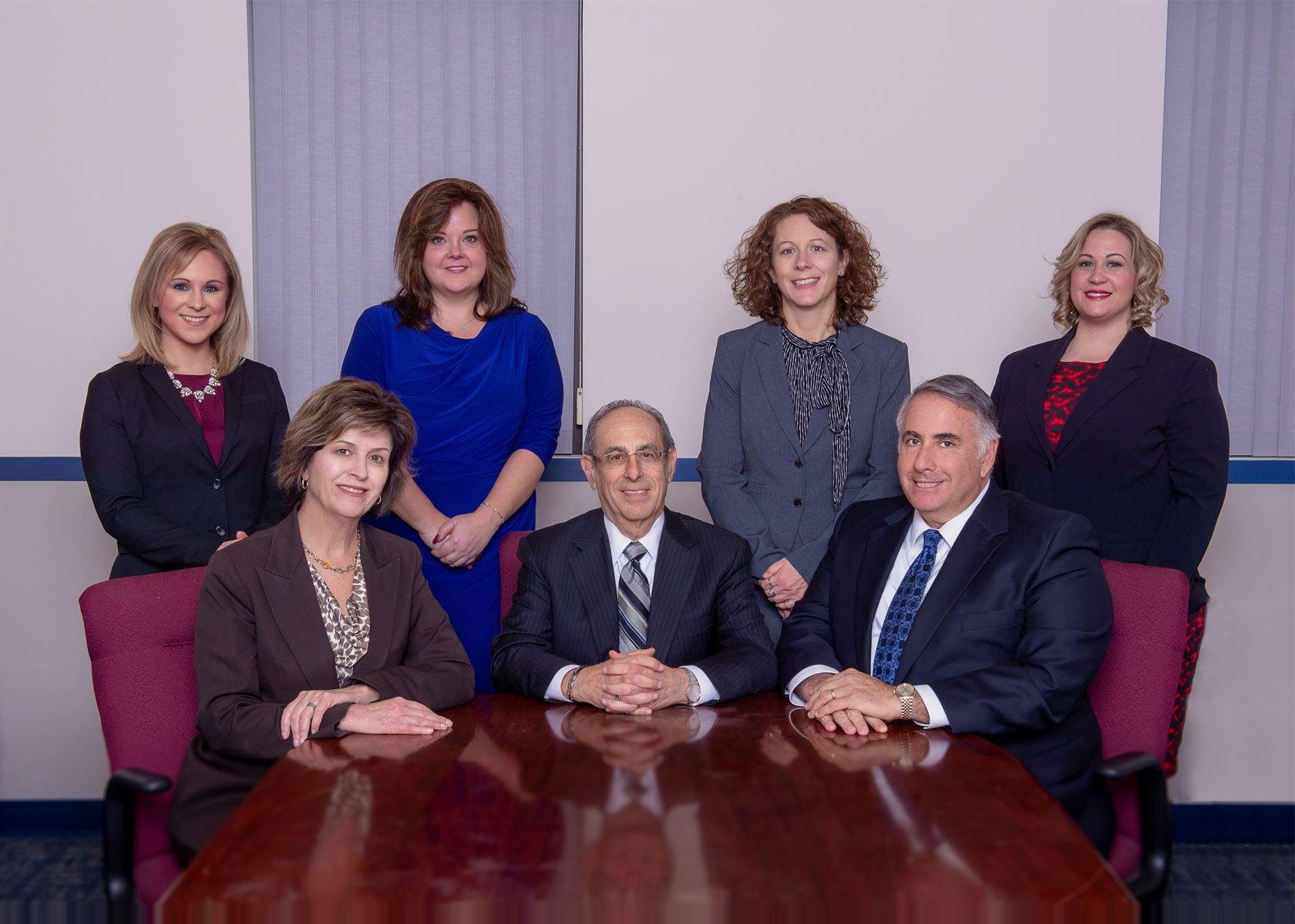 Lawyer - Glenville, NY - Schenectady, NY - Albany, NY