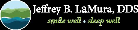 Jeffrey B. LaMura, DDS