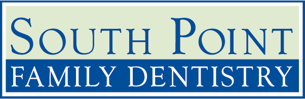 About South Point Family Dentistry | Belmont NC Dentist