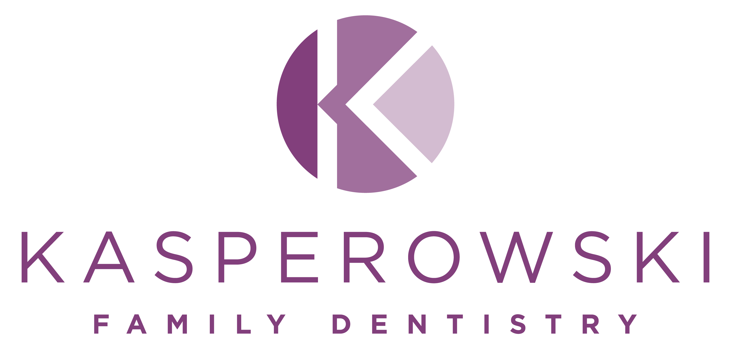 Kasperowski Family Dental